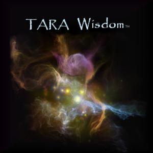 Center Of Oneness TARA Wisdom Awakening