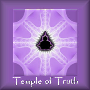 center of oneness- jaqstone- temple of truth