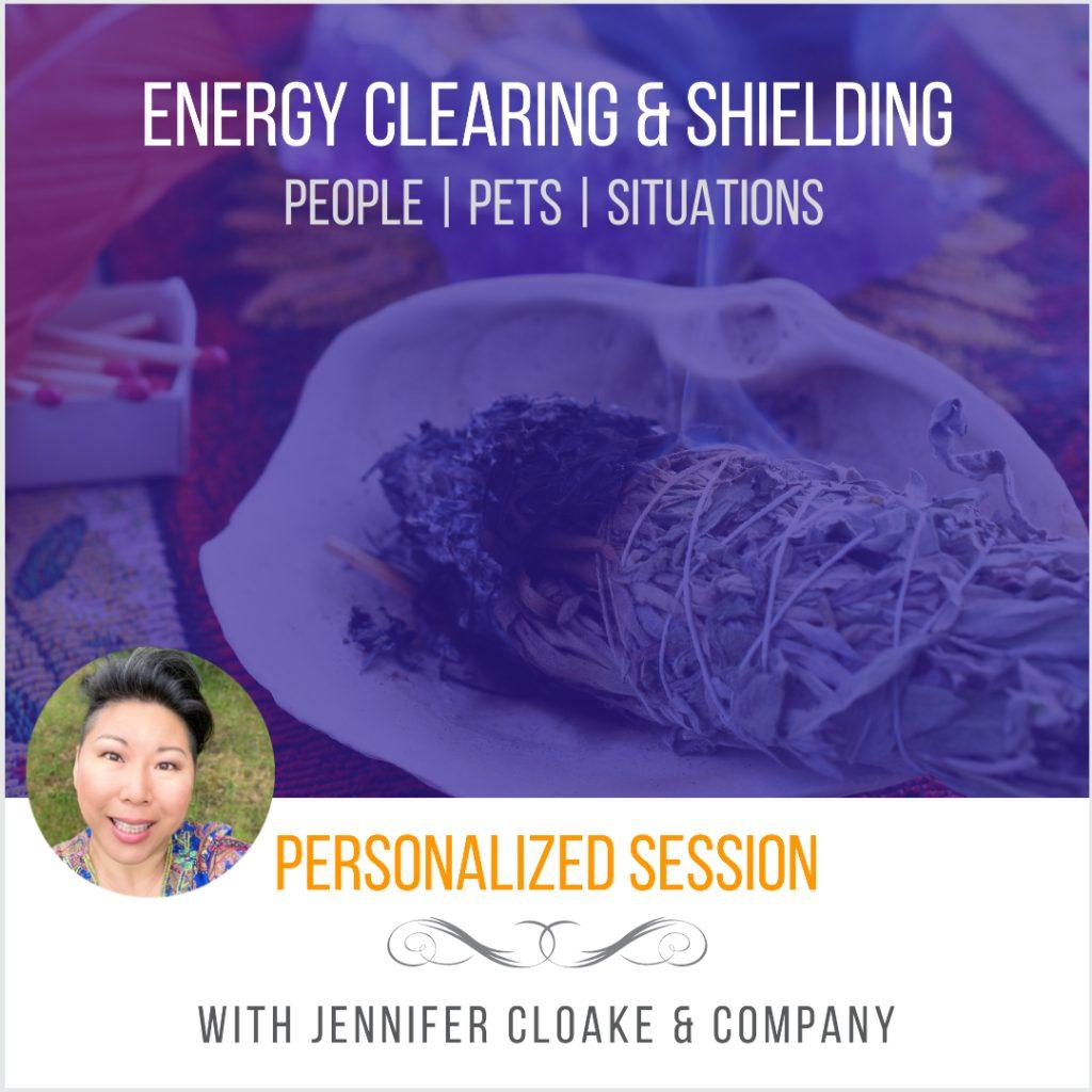 Jennifer Cloake Center Of Oneness Psychic Medium Spiritual Teacher
