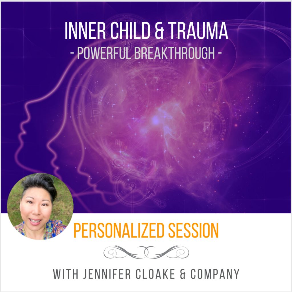 Jennifer Cloake Center Of Oneness Psychic Medium Spiritual Teacher