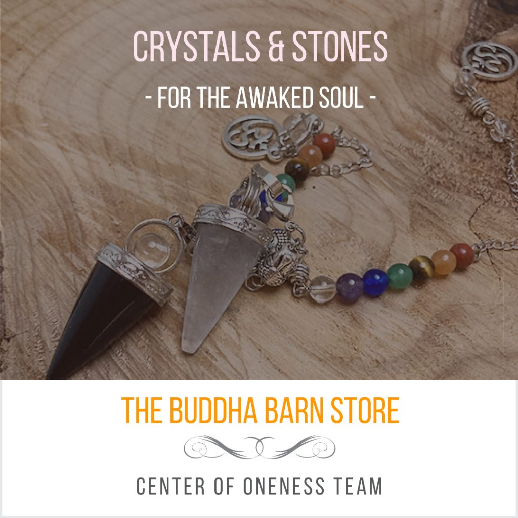 Center Of Oneness Buddha Barn Lava stone bracelets